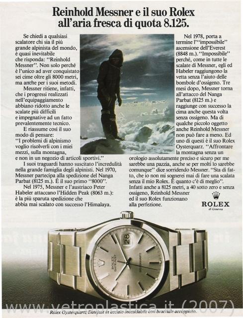 Rolex-Oysterquartz-17000-Ad.jpg