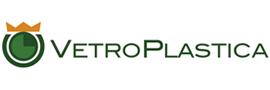 benvenuto nel forum di Vetroplastica.it